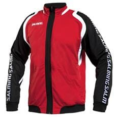 SALMING Taurus Wct Pres Jacket Red L