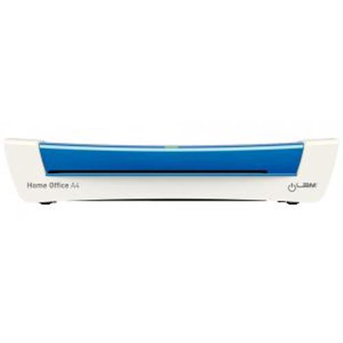 Laminátor iLAM Office A4 WOW modrý ES736836