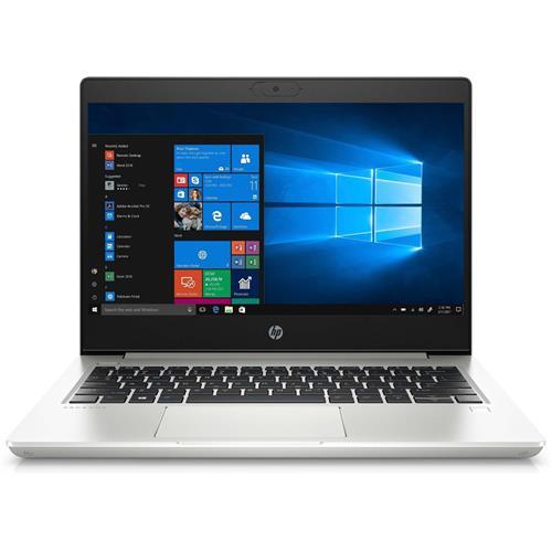 HP ProBook 430 G7, i5-10210U, 13.3 FHD, UMA, 8GB, SSD 512GB+volny slot, W10, 1-1-0 8MH50EA#BCM
