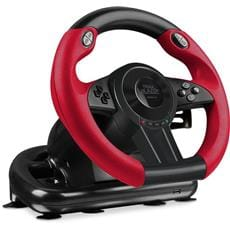 TRAILBLAZER Racing Wheel for PS4/Xbox One/PS3
