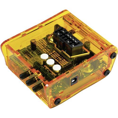 Simulátor OBD II Diamex 7105 842371