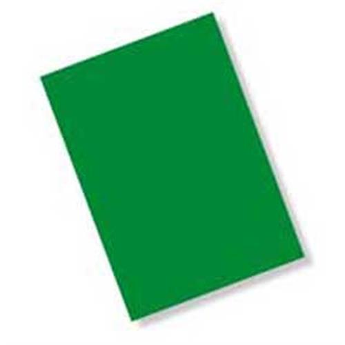 Magnetický hárok 240x320 zelený LM441004