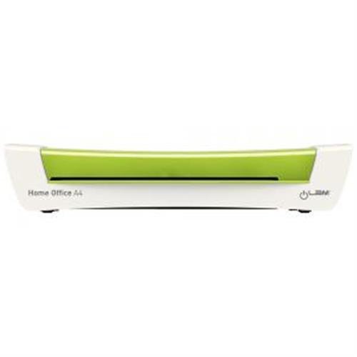 Laminátor iLAM Office A4 WOW zelený ES736864