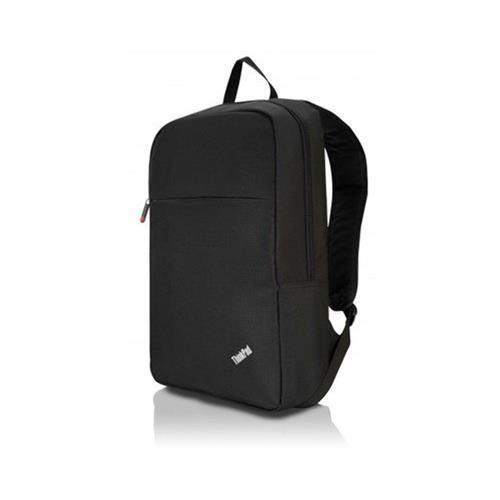 Lenovo ThinkPad 15.6 Basic Backpack - batoh 4X40K09936