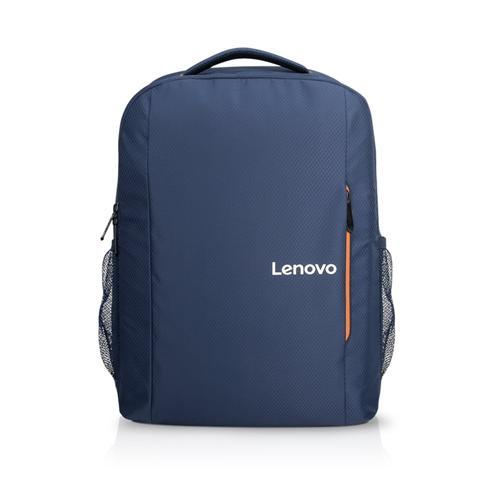 """Batoh Lenovo 15.6"""" B515 modrý GX40Q75216"""