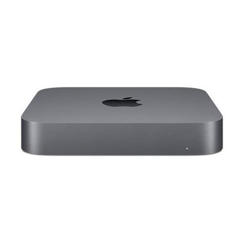 Apple Mac mini 6-core i5 3.0GHz 8GB 512GB Space Gray SK (2020) MXNG2SL/A