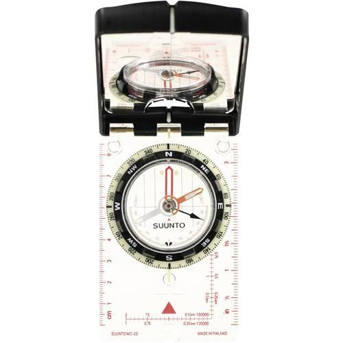 Kompas Suunto MC-2 360/G/D/L SS004252010 1383303
