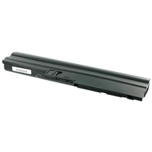 Whitenergy bat. pre Lenovo ThinkPad T60 10,8V 4400mAh 04802