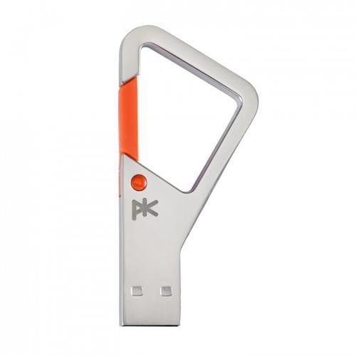 USB kľúč 32GB PKparis K'lip USB 3.0 PK-100113
