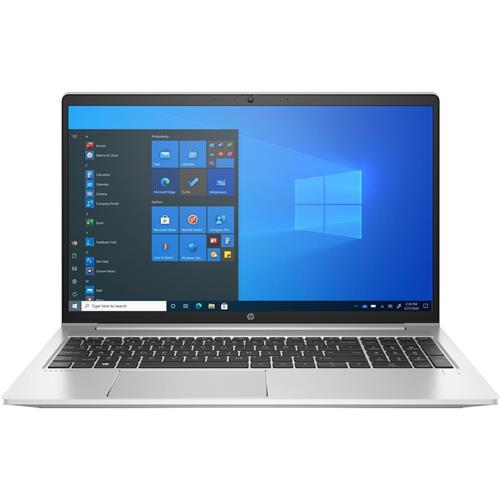 HP ProBook 450 G8 15,6'' i5-1135/8GB/512SD/LTE/W10P 3A5J1EA#BCM