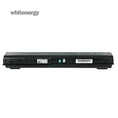 Whitenergy HC bat. pre HP Compaq Pavilion DV7 14,4V 6600mAh 06153