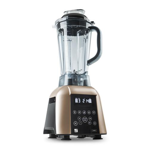 Blender G21 Excellent Cappuccino EX 1700CP