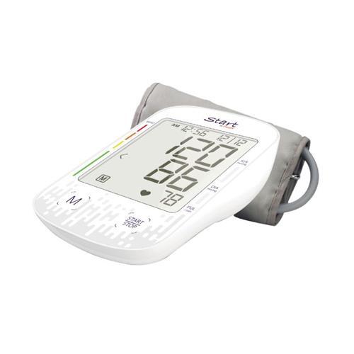 START by iHealth BPa – ramenný tlakomer IH-BPST2