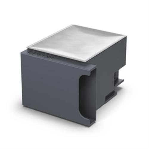 EPSON Maintenance Box WF-3010,3530,3540,3620 odpad.nadoba C13T671100