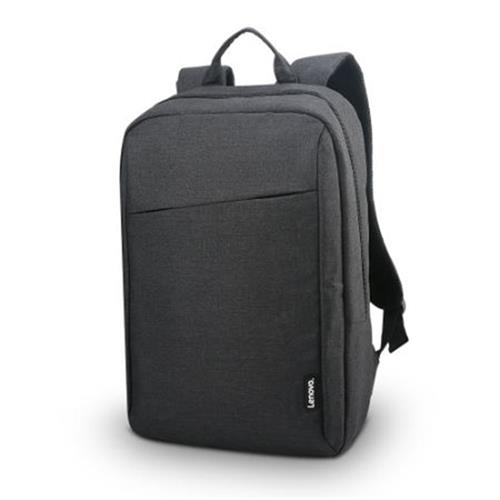 "Batoh Lenovo 15.6"" Laptop B210 čierny GX40Q17225"