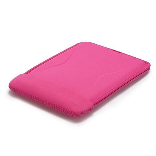 Puzdro Dicota Tab Case 7'' Pink D30808
