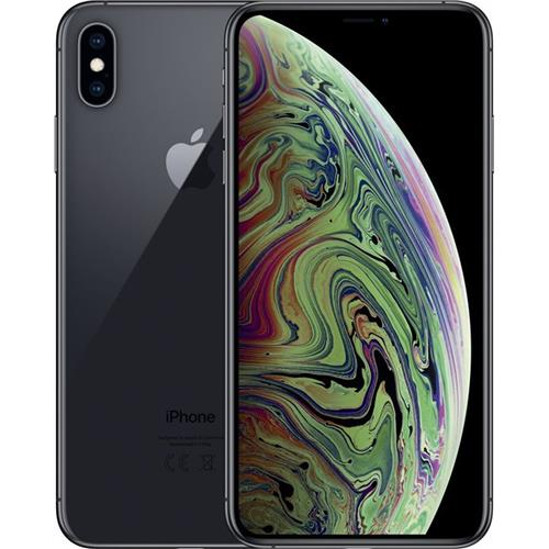 Apple iPhone XS Max 256GB Space Grey MT532CN/A