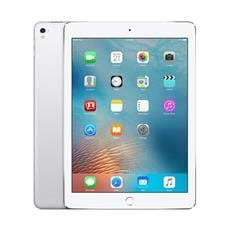 "Apple iPad Pro 9,7"" Wi-Fi 256GB Silver"