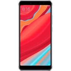 Xiaomi Redmi S2 Global (3GB/32GB), Gray
