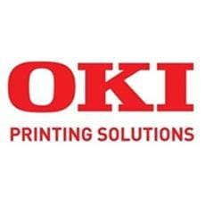 Toner OKI C511/C531/MC562 black (7 000 str.)