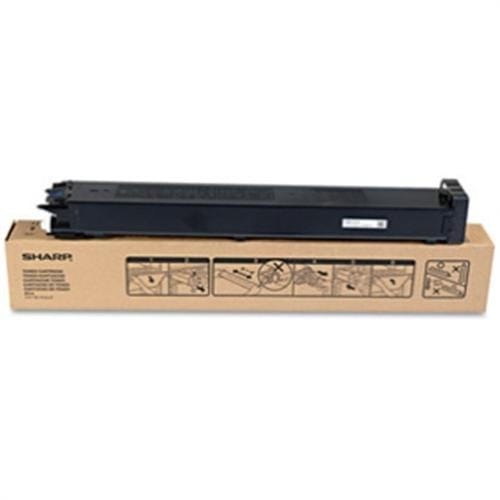 Toner SHARP MX-23GTBA Black MX-2010U/2310U/3111N/3111U
