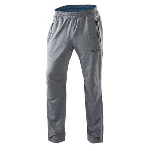 SALMING Running Pant Men Grey L