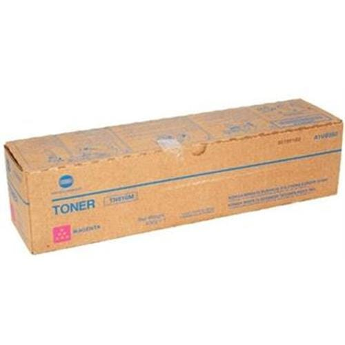 Toner MINOLTA TN616M-L Bizhub PRESS C6000L magenta