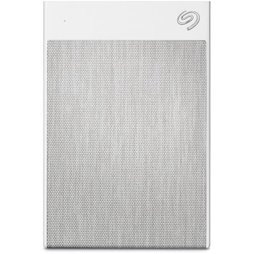 Ext. HDD 2,5'' Seagate Backup Plus Ultra Touch 1TB biely