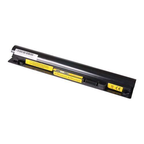 PATONA batéria pre ntb HP Pavilion 10 2200mAh Li-lon 10,8V MR03 PT2482