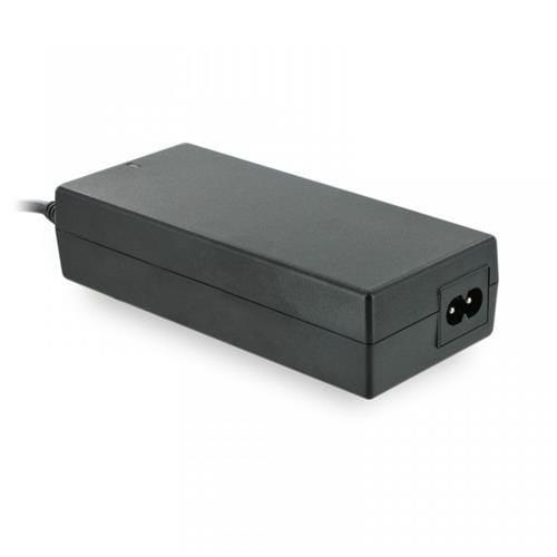 Whitenergy AC adaptér 15V/6A 90W konektor 6.3x3.0 mm 04133