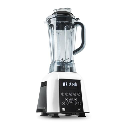 Blender G21 Excellent white EX 1700WH