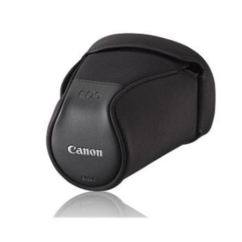 Canon puzdro EH-22L pre EOS 650D 6758B001