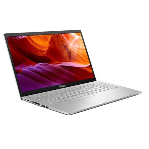 ASUS X509JP-EJ044T i7-1065G7, 8GB, 512GB, MX330 2GB, Win 10, Silver