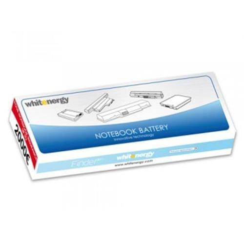 Whitenergy Prem. bat. pre HP ProBook 4320s 4320t 4520s 10.8V Li-Ion 5200mAh 07906