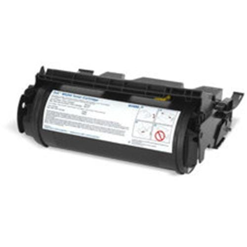 Toner DELL N2157 Black 5300n (27000 str.) regular