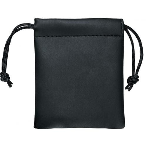 Shure MVL Carrying Pouch