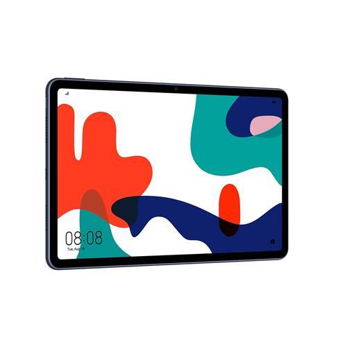 HUAWEI MatePad 10 4+64GB WiFi TA-MP64WGOM