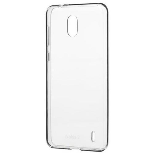 Nokia CC-104 Slim Crystal Cover pre Nokia 2 1A21QGH00VA