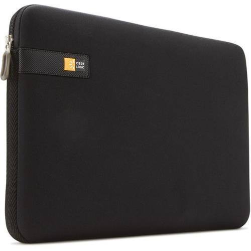 """Case Logic puzdro na notebook 13"""" LAPS113K - čierna CL-LAPS113K"""