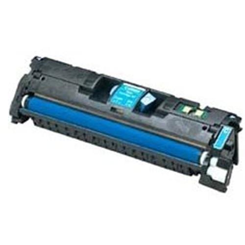 Toner CANON CRG-701 cyan LBP 5200, MF 8180C 9286A003