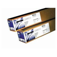 Papier HP Q1442A Coated Paper, 90 g/m2, A1/594 mm, 45,7 m role