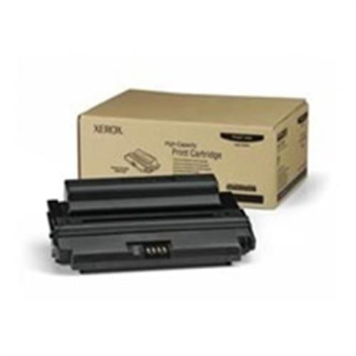 Toner XEROX Black pre Phaser 3600 (20.000 str) 106R01372
