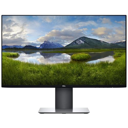 Monitor Dell U2419H - 24'', LCD, UltraSharp, FHD, IPS, 16:9 8ms, 250cd, 1000:1, VESA, HDMI, DP, 3RNBD DELL-U2419H