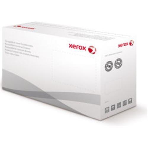 Alternatívny toner XEROX kompat. s CANON IR 1018/C-EXV18 499L00002