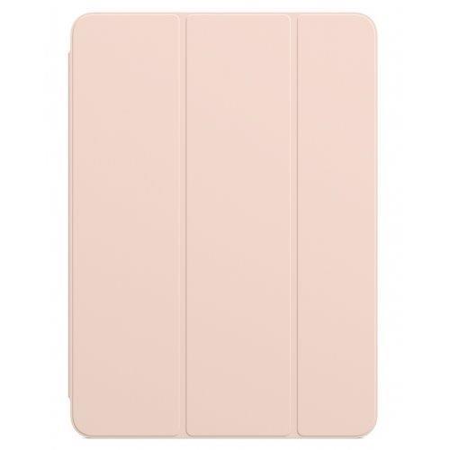 iPad Pro 11'' Smart Folio - Pink Sand MRX92ZM/A