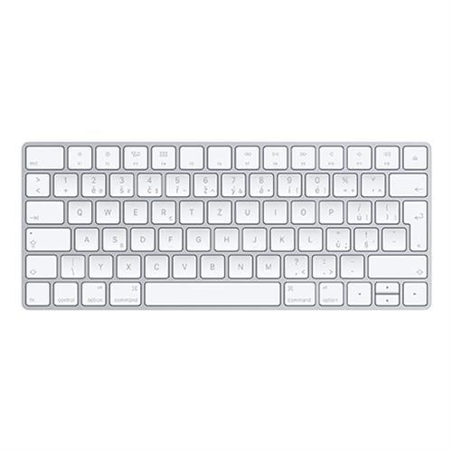 Apple Magic Keyboard - Slovak MLA22SL/A