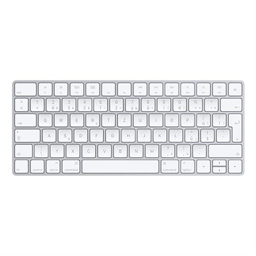 Apple Magic Keyboard - Slovak