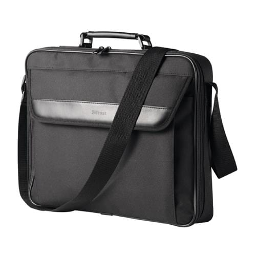 Brašňa pre NB TRUST 16'' Atlanta Carry Bag 21080