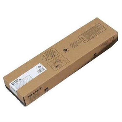 Toner SHARP MX-51GTBA Black MX-4112N/4112NA/5112N/5112NA