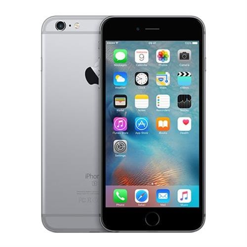 Apple iPhone 6s Plus 32GB Space Grey mn2v2cn/a